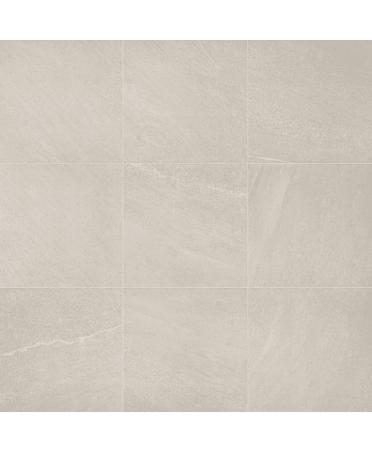 CHORUS - WHITE 60x60
