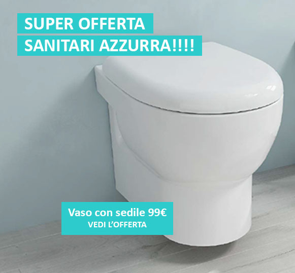 Offerta-sanitari-1-vaso.jpg