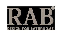 rab-arredo-bagno.png
