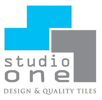 Studio One - Design & Tiles